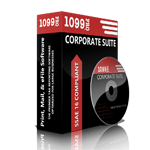 Corporate Suite Software