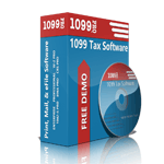 1099 Software